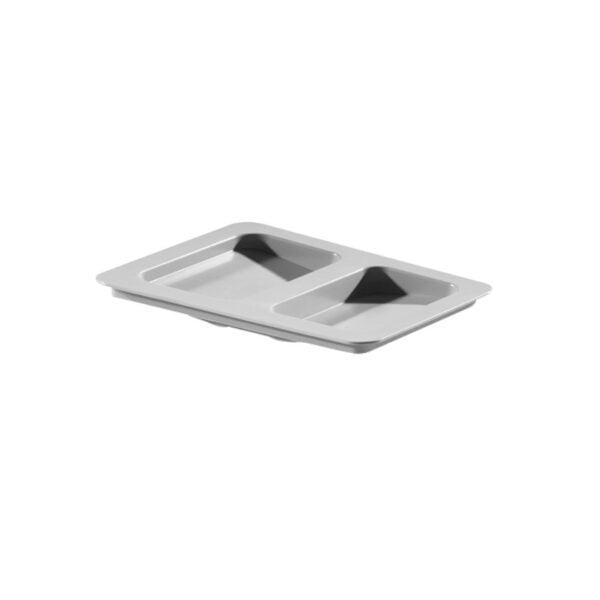 Inner bin lid - 1107239