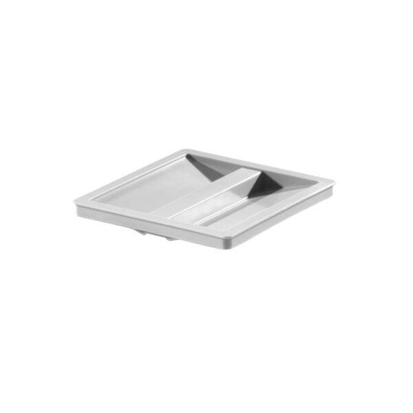 Inner bin lid - 1107269 3
