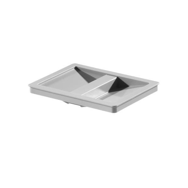 Inner bin lid - 1107279 3