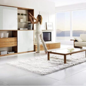 "Sliding doors system ""Hawa Clipo 15 SH IF"""