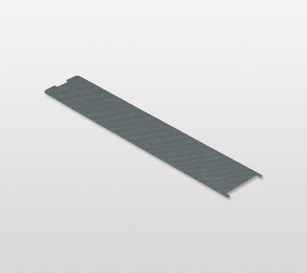 Non-slip mat standard Libell for Snello pull-out 3
