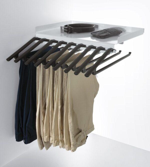 Lina trouser rack 3