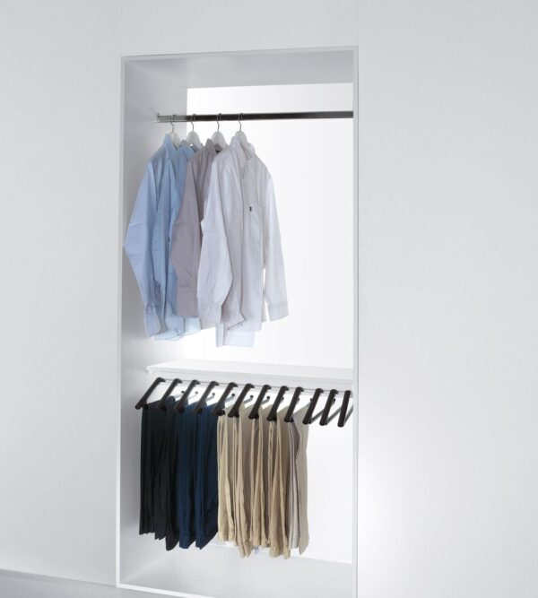 Lina trouser rack 6