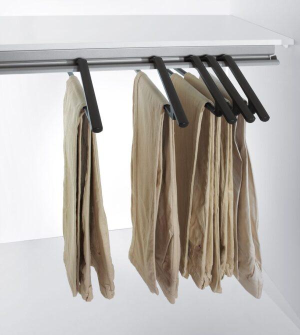 Lina trouser rack 7