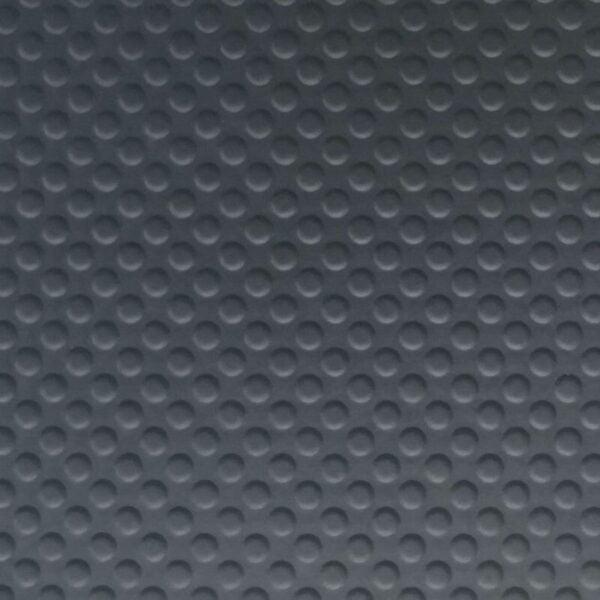 Anti-slip mats 4