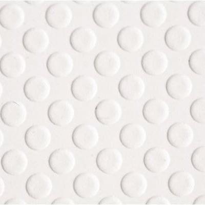 Anti-slip mats 6