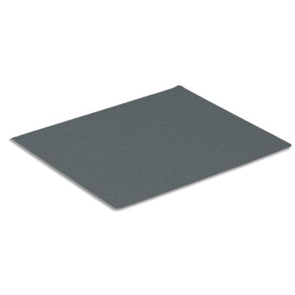 Non-slip mat Standard Libell 3