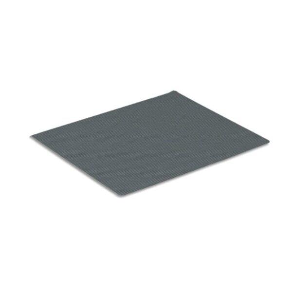 """Non-slip mat for shelves """"PLENO"""" with """"FIORO"""" 3"""