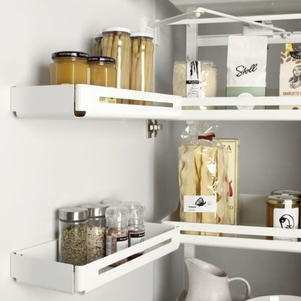 Pleno Plus LIBELL larder pull-out 6