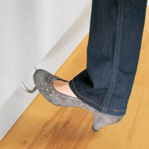 Foot pedal for Oeko bins