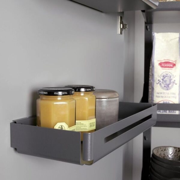 Pleno Plus LIBELL larder pull-out 4