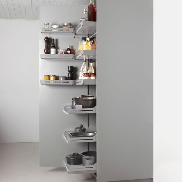 Pleno Plus LIBELL larder pull-out 7