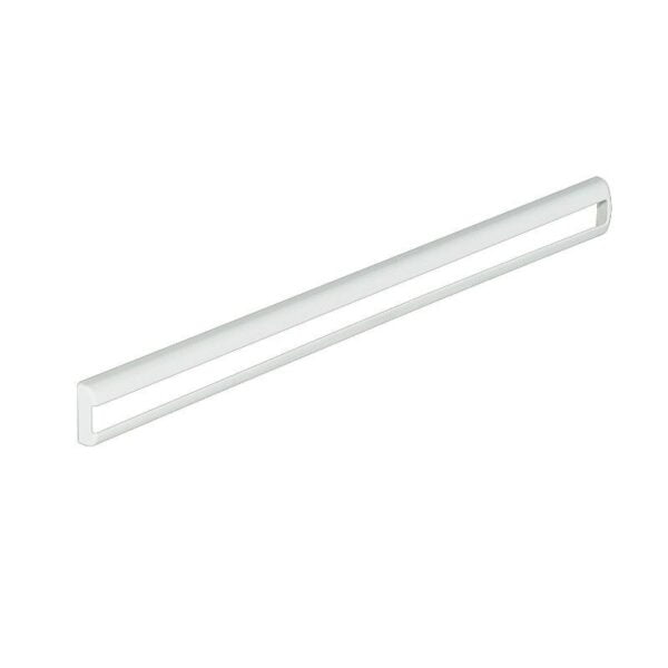 Cover for towel rails