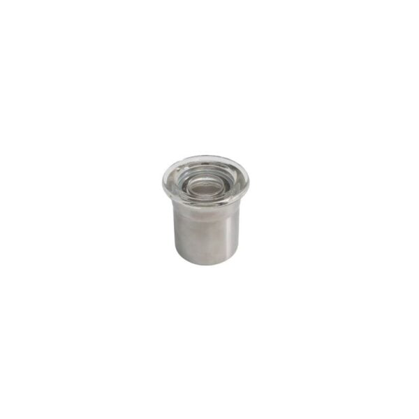 Spice holder, 10 holders - Wood line 1