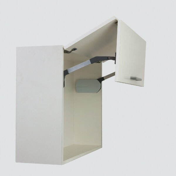 BI-FOLD lift-assist stay HBF-ELAN
