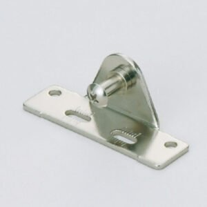 ARM MOUNTING PLATE FOR HDSN
