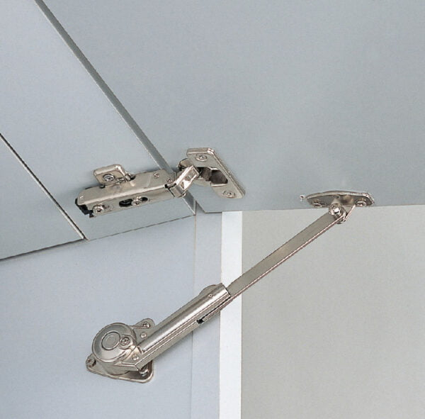 ADJUSTABLE SOFT-DOWN STAY NSDX-35
