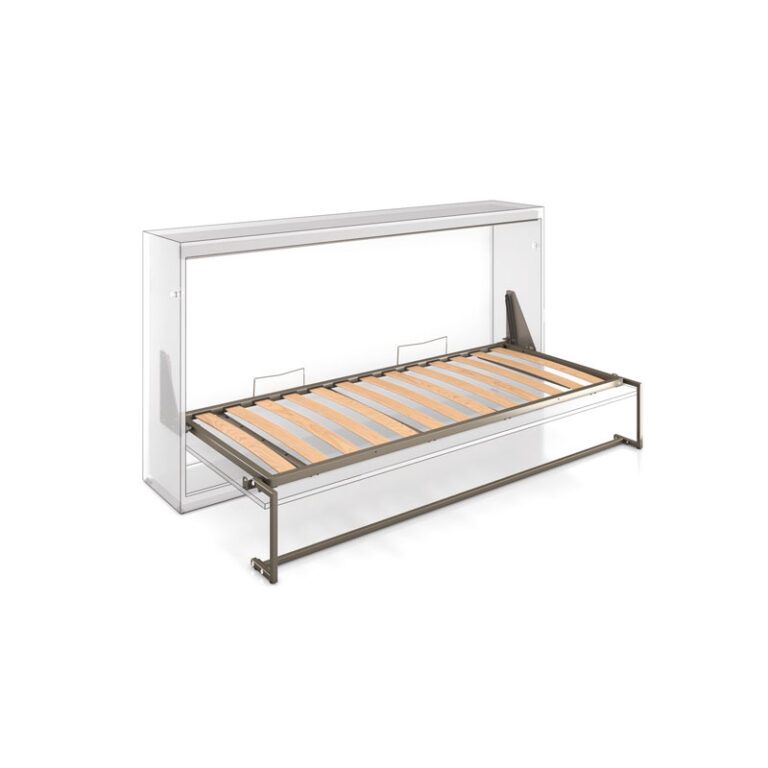 MONO WALL BED