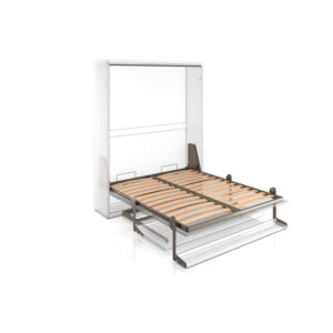 OPLA DESK WALL BED